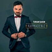 Karma Deniz by Turan Şahin