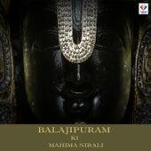 Balajipuram Ki Mahima Nirali by Various Artists