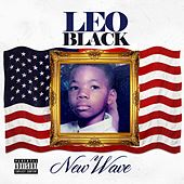 New Wave by Leo Black