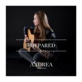 Prepared by Andrea