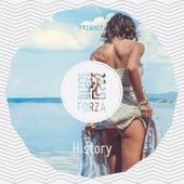 History di Various Artists