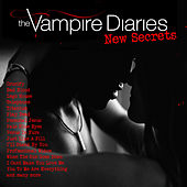The Vampire Diaries - New Secrets de Various Artists