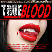 True Blood - The Fantasy Playlist de Various Artists