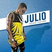 Deseo Volver von Julio