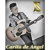 Carita de Angel by Juanse