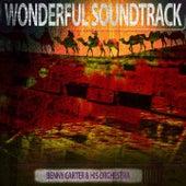 Wonderful Soundtrack de Benny Carter