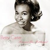 Betty Carter: 'Round the Midnight von Betty Carter