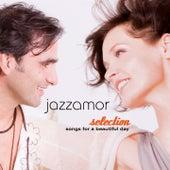 Jazzamor Selection (Songs for a Beautiful Day) de Jazzamor