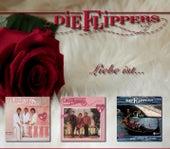 Liebe ist... von Die Flippers