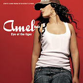 Eye Of The Tiger by Amel Bent