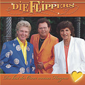 Du bist der Oscar meines Herzens von Die Flippers