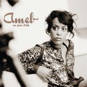 Un Jour D'été de Amel Bent