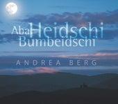 Aba Heidschi Bumbeidschi by Andrea Berg