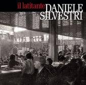 Il Latitante di Daniele Silvestri