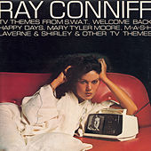 Theme From S.W.A.T. And Other TV Themes von Ray Conniff