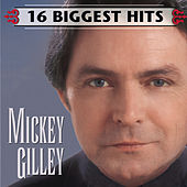 16 Biggest Hits de Various Artists