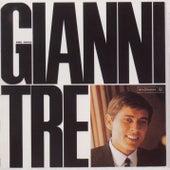 Gianni Tre by Gianni Morandi