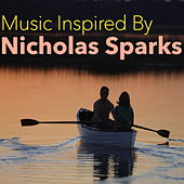 Music Inspired By Nicholas Sparks de Various Artists