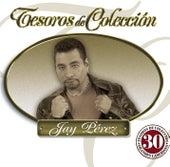 Tesoros De Colección by Jay Perez