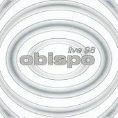 Live 98 von Pascal Obispo