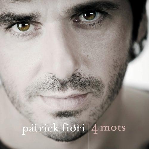 4 Mots by Patrick Fiori