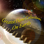 The Greatest Piano Collection Ever Made by The International Piano Ensemble