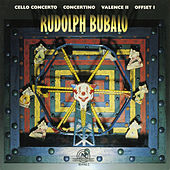 Rudolph Bubalo by Various Artists