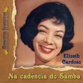 Na cadência do Samba von Elizeth Cardoso