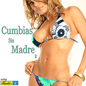 Cumbias Sin Madre 2 by Various Artists