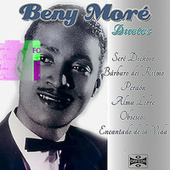 Duetos by Beny More
