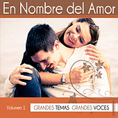 Grandes Temas Con Grandes Voces Vol. 1 by Various Artists