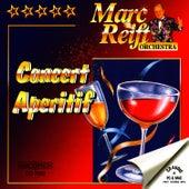 Concert Aperitif von Marc Reift Orchestra