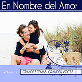 Grandes Temas Grandes Voces Vol. 17 by Various Artists