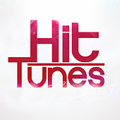 Let Me Love You (Originally Performed by Ariana Grande and Lil Wayne) [Karaoke Instrumental] by Hit Tunes