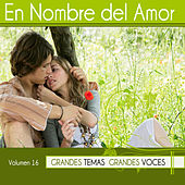 Grandes Temas Grandes Voces Vol. 16 by Various Artists
