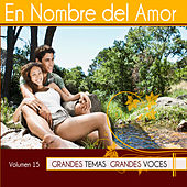 Grandes Temas Grandes Voces Vol. 15 by Various Artists
