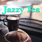 Jazzy Tea de Various Artists