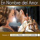 En Nombre del Amor Vol. 12 by Various Artists