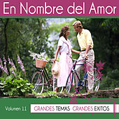 En Nombre del Amor Vol. 11 by Various Artists