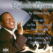 Ay Mamá Inés de Bola De Nieve