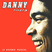 La Historia Musical by Danny Rivera
