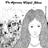The Maureeny Wishfull Album de John Williams