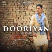 Dooriyan by Jeet Jagjit