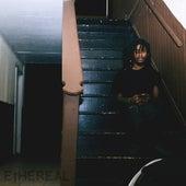 E de Ethereal (1)