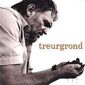 Treurgrond by Various Artists