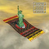 Dick's Picks, Vol. 11 de Grateful Dead