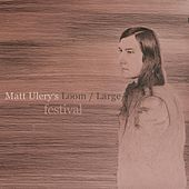 Festival by Matt Ulery