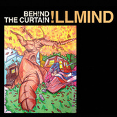 Behind the Curtain by Illmind