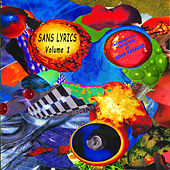 Sans Lyrics, Vol. 1 by Various Artists