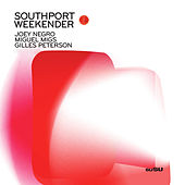 Southport Weekender, Vol. 1 von Various Artists